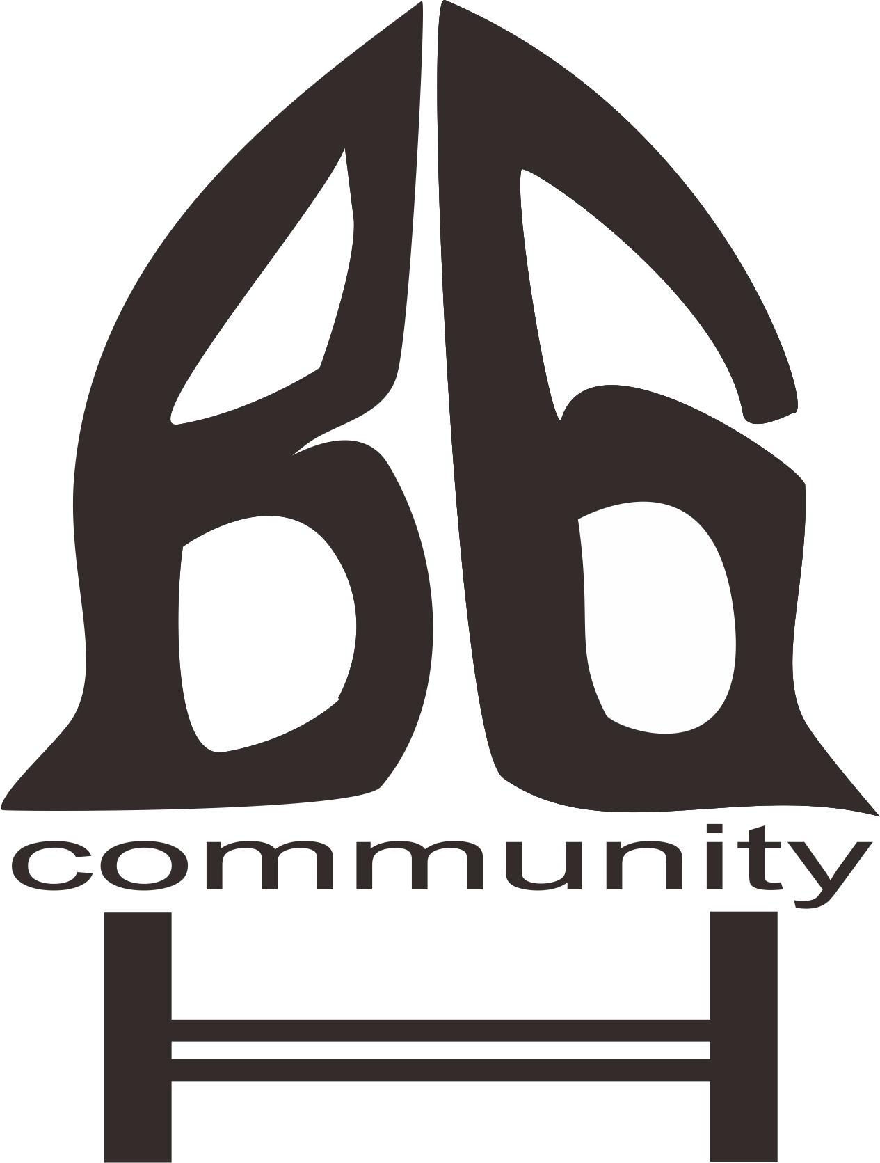 logo komunitas bumigora